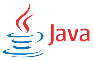 Java course in bangalore